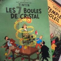 180922 Montp Hergé IMG_5512