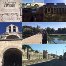 180927 Montp Avignon