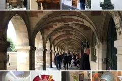 180914 Paris Marais