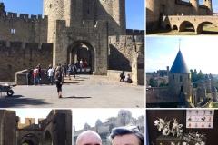 180925 Montp Carcassonne
