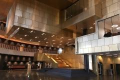 Kiruna nya stadshus