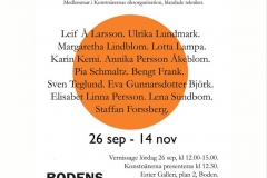 200926 Samling Bodens Konstgille_1000