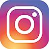 Till mitt Instagram